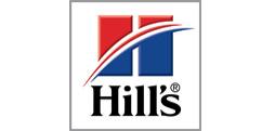 Hill's Hunde-Trockenfutter