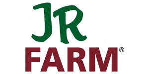 JR Farm Mäusefutter