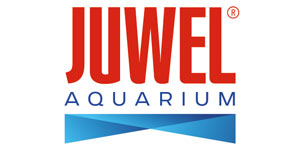 Juwel Aquarium Dekoration