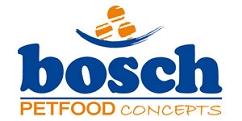 k-bosch_logo_300x150px_2013_07_26