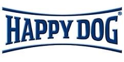 k-happy_dog_logo_300x150px_2013_07_26