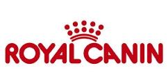 k-royal_canin_logo_300x150px_2013_07_26
