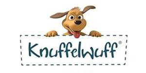 Knuffelwuff Hundebetten