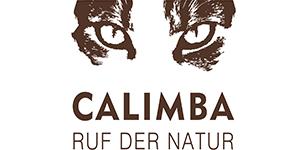 Calimba Katzen-Nassfutter