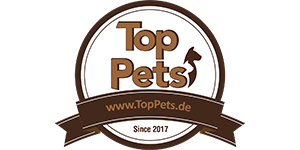 Top Pets Katzenstreu
