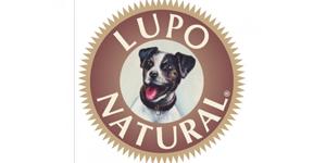 Lupo Natural Hunde-Trockenfutter