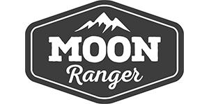MOON Ranger Hundefutter