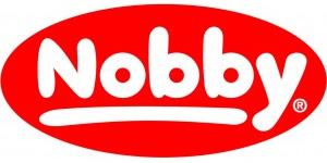 Nobby Hundebetten