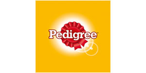 Pedigree Hundenassfutter