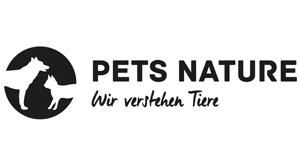 Pets Nature Katzenfutter