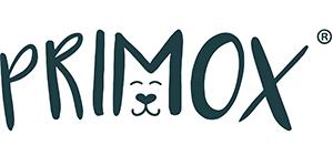 Primox Hundefutter