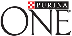 purina one katzenfutter g nstig kaufen bei zooroyal. Black Bedroom Furniture Sets. Home Design Ideas