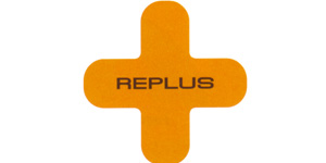 Replus Napf & Tränke