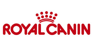 Royal Canin Hundesnacks