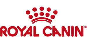 Royal Canin Katzen-Trockenfutter