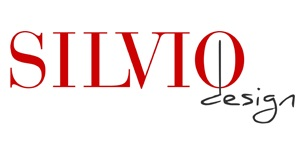 Silvio Design Hundebetten