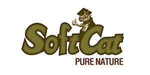 Soft Cat Katzenstreu