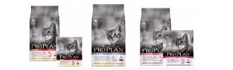 purina pro plan hundefutter katzenfutter bei zooroyal. Black Bedroom Furniture Sets. Home Design Ideas
