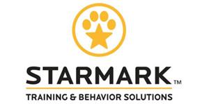 StarMark Hundespielzeug