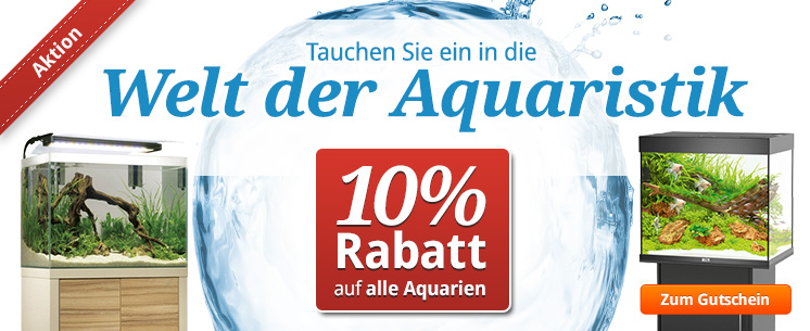 http://www.zooroyal.de/media/image/teaser_aquarien_10prozent_rabatt.jpg