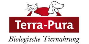 Terra Pura Hunde-Trockenfutter