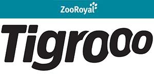 ZooRoyal Tigrooo Katzenfutter