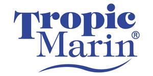 Tropic Marin Fischfutter
