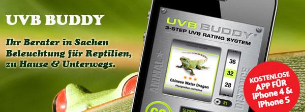 uvb-buddy-app52cad29fec86e