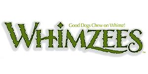 Whimzees Hundesnacks