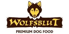 wolfsblut-logo-zooroyal-242x121