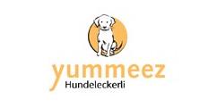 Yummeez Hundesnacks