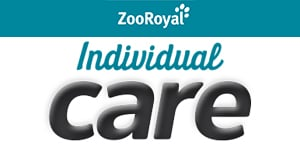 ZooRoyal Individual Care Hundesnacks
