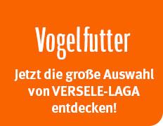 Haustierbedarf Suche Nach FlüGen Aquarium Mit Zubehör Eine GroßE Auswahl An Farben Und Designs