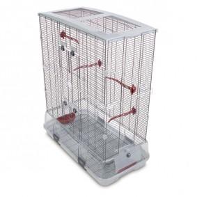 Vogelkäfig Vision II Model L02 groß-hoch