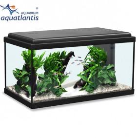 Aquatlantis Aquarium Advance LED 60
