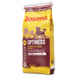 Josera Optiness Adult