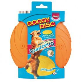 Trixie Doggy Disk - Apportier Spielzeug ø18cm