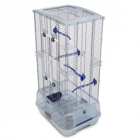 Vogelkäfig Vision II Model S02 klein