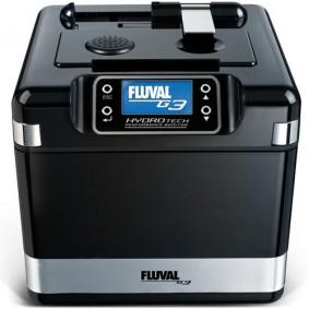 Fluval G3 Premium Aquarium Außenfilter