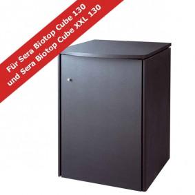 Unterschrank für Sera Marin Biotop Cube 130